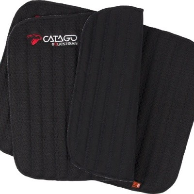 Catago Fir-Tech healing bandage onderlappen