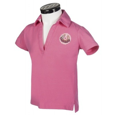 Foto van HKM kinder shirt princess