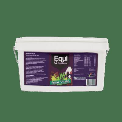 Foto van Equi-Protecta Algae Vitalis