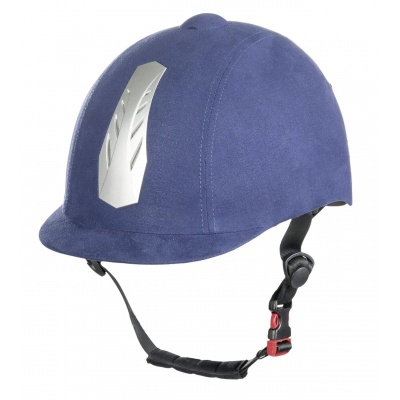 Foto van New air stripe cap