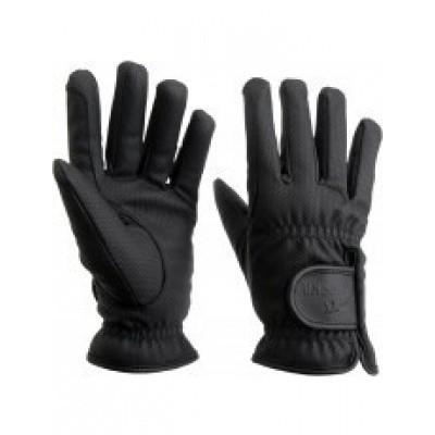 Foto van Horka handschoenen Serino gevoerd
