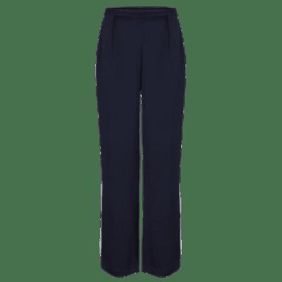 Dante6 Cobra wide leg pants Indigo
