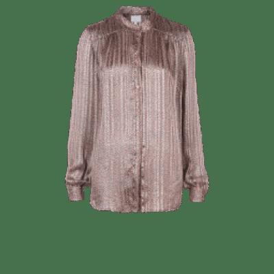 Foto van Dante6 Bia animal print blouse