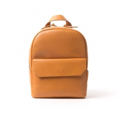 Royal Republic Backpack mini Natural