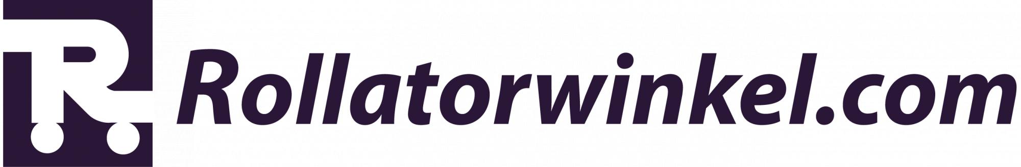 logo van Rollatorwinkel.com
