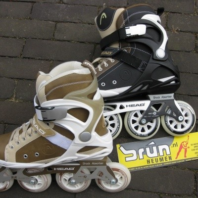 Head Skate