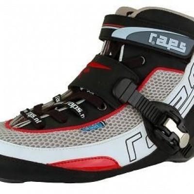 Foto van Raps Swift schaats/skeeler schoen