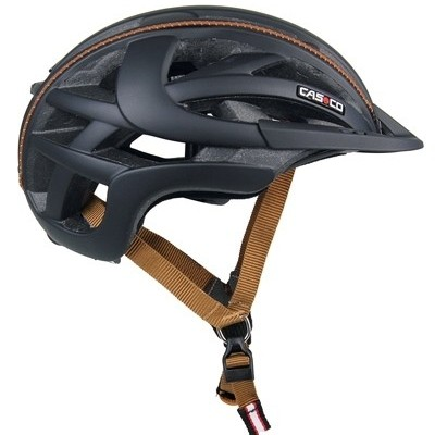Casco helm Active-TC