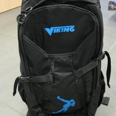 Viking rugzak