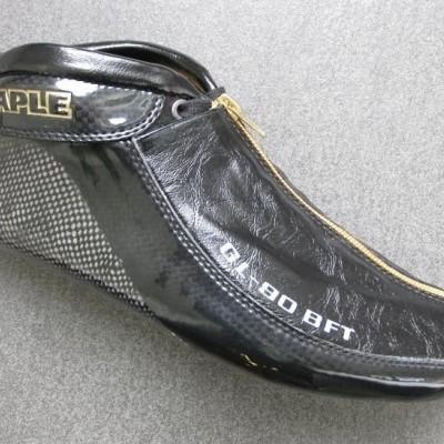 Foto van Maple 90 thermoplastische schoen