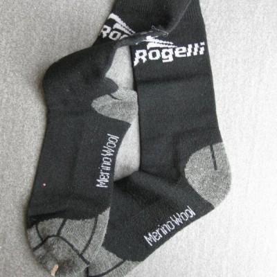 Rogelli sokken