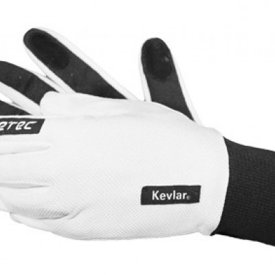 Snijvaste handschoen Icetec