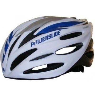 Helm Powerslide Basic