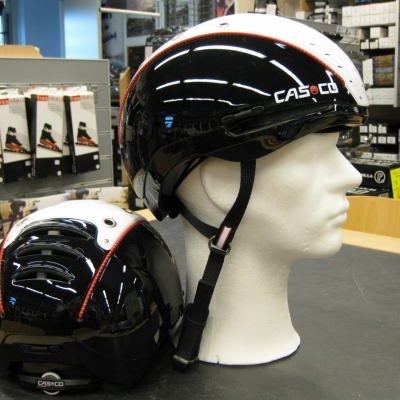 Casco schaatshelm SP2 speedball