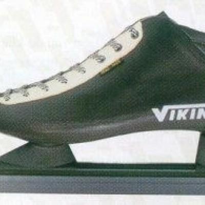 Foto van Viking Marathon I hoog
