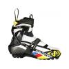 Afbeelding van Salomon S Lab Skate Pro schoen