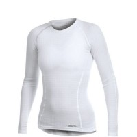 Foto van Craft Extreme Roundneck LS Women