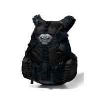 Foto van Oakley Icon™ Backpack 3.0