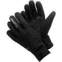 Foto van Craft Active cross Country Glove
