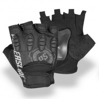 Foto van Powerslide Race Glove