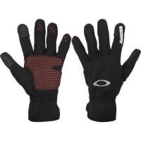 Foto van Oakley Core Windstopper Glove