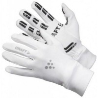 Foto van Craft Thermo Multi Grip Glove Wit