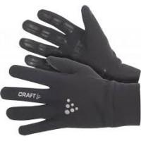 Foto van Craft Thermo Glove Mult Grip Zwart