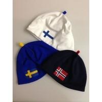 Foto van Karhu muts scandinavia AANBIEDING !!! van € 14,95