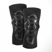 Foto van G-Form Pro-X knee pads