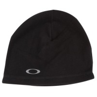 Foto van Oakley Core Micro Fleece Beany
