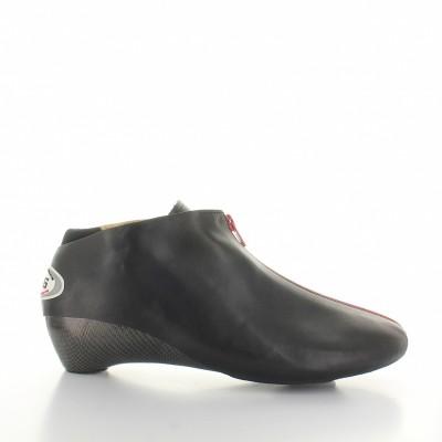 Groothuis Thermoplastische schoen G17