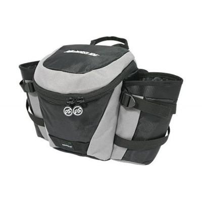 Powerslide Hip Bag Nordic