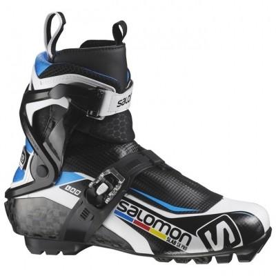 Salomon S Lab Skate Pro schoen