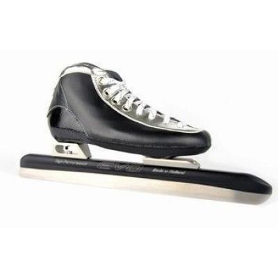 Evo Adore Kids schaats vast