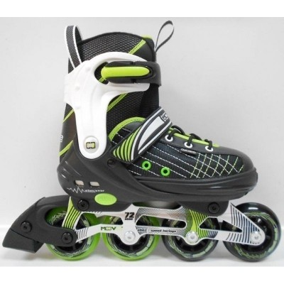 Fila Urban Verstelbare Kid's skate