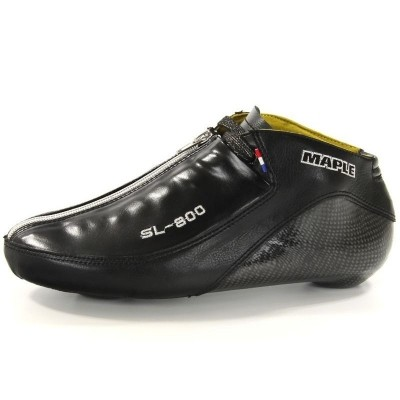 Maple SL 800 Boot