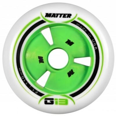 Matter G13 F0 110MM