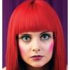 Afbeelding van Colour kit, Poppy Red