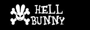 hell-bunny