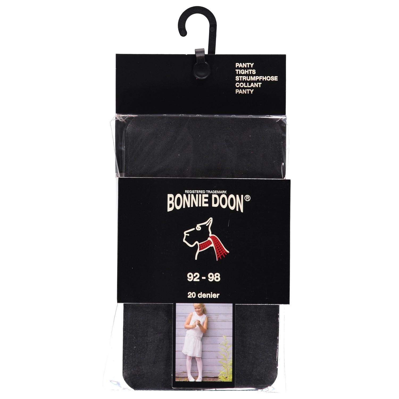 Afbeelding van Bonnie Doon BN163985 kinder panty