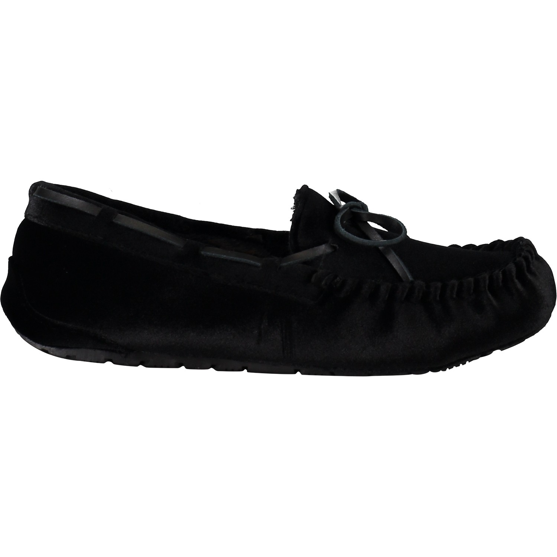 Afbeelding van Ruby Brown 1837 dames schoen zwart