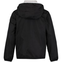 Picture of Boss J26334 kids jackets black