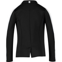 Picture of Nik en Nik G4874 kids jacket black