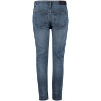 Picture of Burberry 4063493 kids jeans jeans