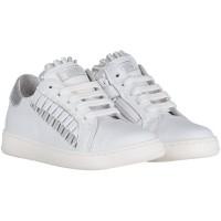 Afbeelding van Clic 9407 kindersneakers wit