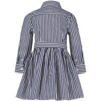 Picture of Ralph Lauren 311698863 kids dress navy