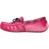 Afbeelding van Ruby Brown 1837 dames schoen fuchsia