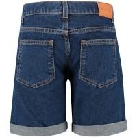 Afbeelding van Gucci 504734 kinder shorts jeans