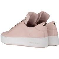 Picture of Michael Kors 43R8MIFS1L women sneaker light pink
