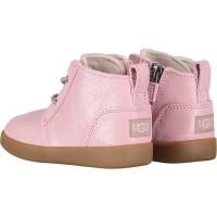 Afbeelding van Ugg 1018449I kinderlaars licht roze